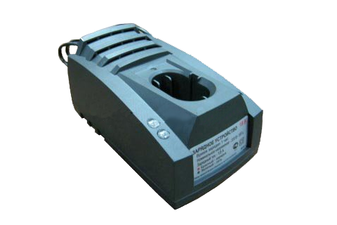 010148(С) зарядное устройство подходит  для шуруповертных аккумуляторов ДА-12ЭР-01 Интерскол