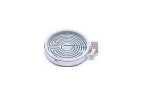 Ariston ремонт газовые плиты