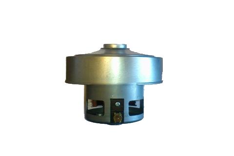 010141A(P) двигатель подходит для пылесоса типа SAMSUNG нового образца низкий  и его модификаций серии Professional
