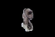 010003(G) редуктор для бензокосы Штиль FS 55,90,100 и 130