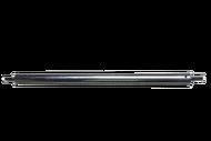 010006(H) труба для насадки на лодочный мотор