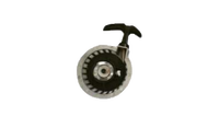 010045 ( W) ручной стартер подходит для бензокос,генераторов