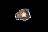010045 (V) Ручной стартер для Китайских кос,генераторов,опрыскивателей на основе двигателя косы