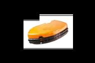 010046(A6) Защитный кожух для бензокосы Штиль старого образца