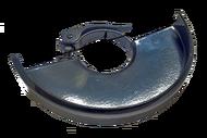 010046(D1) защит.кож для МШУ 1,2-150 Смоленск-Китай,диаметр хомута 54 автозажим