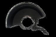 010046(С1) защит.кож для МШУ 1,5-180 Смоленск-Китай,диаметр хомута 54 автозажим