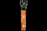 010052 F  ключ универсальный подходит для всех видов, гаек ушм под отверстия.