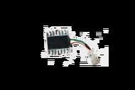 010058 C электроника для дизельного генератора