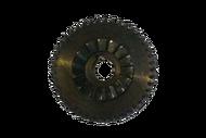 010069(805) Ответная шестерня (805) К дрели Смоленск МЭСУ-1М Ø46,5х10