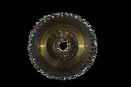 010069(807) Ответная шестерня (807)К дрели Смоленск МЭСУ-3 Ø 44х10