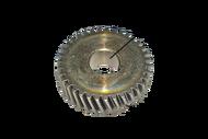 010069(812) Ответная шестерня (812)К дисковой пиле ДП-1200 Интерскол