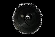 010069(827) Диск-колесо лобзика Stern JS-100BL, 100A Ø 48x10 (Strum, Omax и др.)