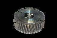 010069(825) К дисковой пиле Stern CS-185CT Ø 37х12 (Strum, Omax и др.)