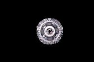 010069 (858) Ответная шестерня для Макита HR 4501