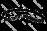 010070(102XL-8) Ремень для Рубанка и ЛШМ Китай