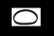 010070(124L-12) ремень для плиткореза Корвет 460-650 и др