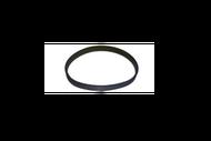 010070(3M-315-12) ремень для ЛШМ Dewolt и др