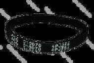 010070(4PJ-256) Ремень подходит для Электрорубанка Калибр