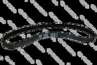 010070(750-5M-15) Ремень привода шнека снегоуборщика Патриот 550-650, Форвард и кит. мод.