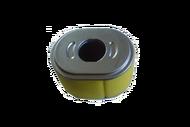 010113A фильтр воздушный подходит для ХОНДА GX-160, GX-200