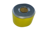 010113B фильтр воздушный подходит для ХОНДА GX-390