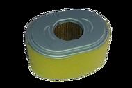 010113C фильтр воздушный подходит для Хонда GX-120