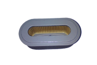 010115 фильтр воздушный  для двигателя Субару EX-17,EX-21