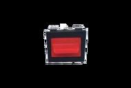010121C Выключатель вкл-выкл для двигателя генератора
