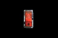 010121Е кнопка старт-стоп для бензопил и бензокос