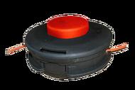 010124(20)(P) Барабан для лески триммера тип   EFCO М8 болт