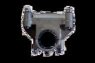 010126A(P) кронштейн крепления ручки газа б/косы под штангу 26 мм серии Professional