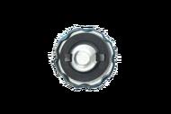 010127E Крышка бака двигателя 168F (стандарт)