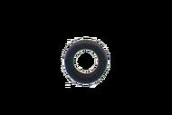 """010136A2 """"Манжет для минимойки Макита HW 102, 112, 121  и кит. мод (12x18x5,1)"""""""