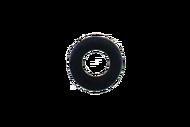 """010136A3 """"Манжет для минимойки Макита HW 10, 130, 140  и кит. мод. (12x20x4,1)"""""""