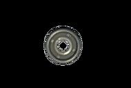 010136G3 Сальник хлебопечи термостойк. 20х8