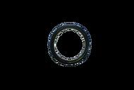 010136S1(98x123) Фрикционное резиновое кольцо для снегоуборщика Сангарден, Форвард, Патриот, Профер и кит. модиф.              (98x123мм)