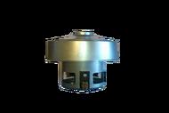 010141A(U) двигатель подходит для пылесоса типа SAMSUNG  нового образца низкий  и его модификаций Ultra Pro с медной обмоткой