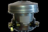 010142(2) двигатель для пылесоса LG и его модификаций тип2