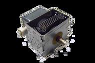 010143 магнетрон подходит для микроволновой печи типа SAMSUNG и её модификаций