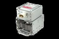 010144 магнетрон подходит для микроволновой печи типа LG и её модификаций