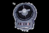 010145 помпа универсальная подходит для стиральной машины типа  ИНДЕЗИТ и её модификаций