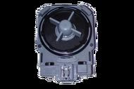 010146 помпа универсальная  подходит для стиральной машины типа  Bosch,Занусси и её модификаций