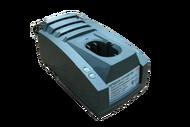 010148(B) зарядное устройство  подходит  для шуруповертных аккумуляторов ДА-14,4ЭР Интерскол