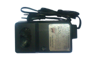 010148(D) зарядное устройство подходит  для шуруповертных аккумуляторов 7,2-14,4В(Makita)
