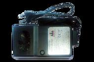 010148(E) зарядное устройство подходит  для шуруповертных аккумуляторов UB-10SE 7,2-14,4В (Hitachi)