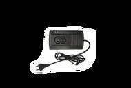 010148(G18) зарядное устройство универсальное для Интерскол 12-18 В