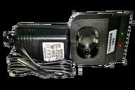 010148F18  зарядное устройство подходит  для шуруповертов Китай 18В