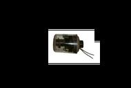 010149 C1 автоматика для малых водяных насосов в комплекте переходник на папу с регулировкой до двух атмосфер