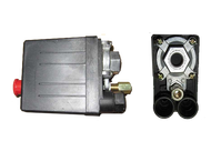 010149A1 Автоматика компрессора 1 выход 220В