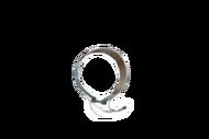 010150 (К 135)  Тен для термопота